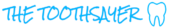LogoMakr_9yuBg6